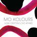 Mo Kolours / How I (Rhythm Love Affair)