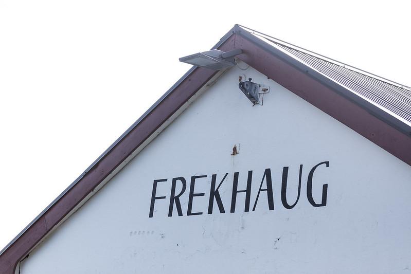frekhaug