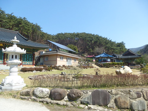 Co-Gwangju-Parc national (63)