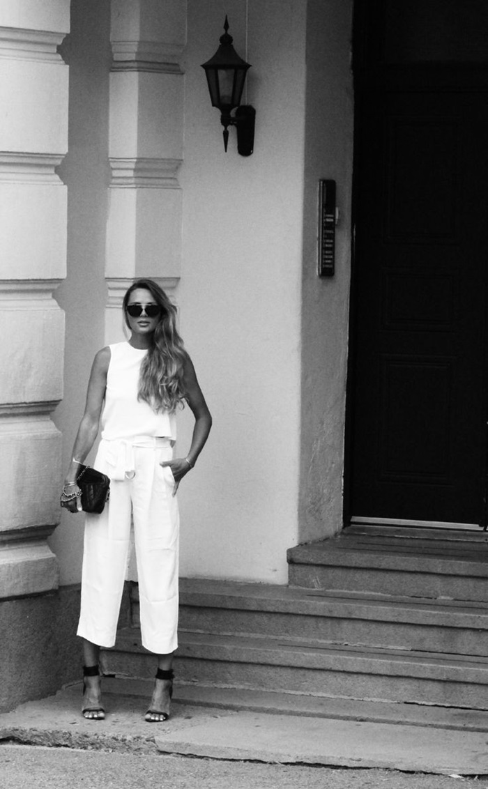 inspiration-culottes-street-style-12