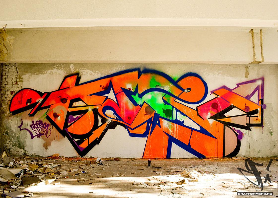 02-20140529-graffiti_circumvalatiunii_session_2-timisoara