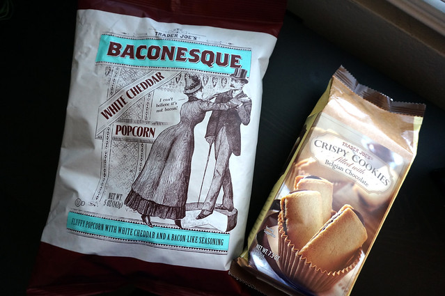 TraderJoes_Bacnoesque_Cookies