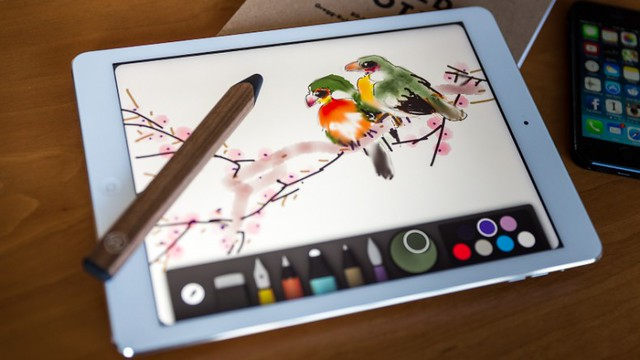 Best_Drawing_Apps_for_iPad