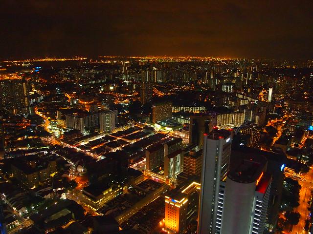 P4179132 1-Altitude(ワン・アルティチュード) シンガポール