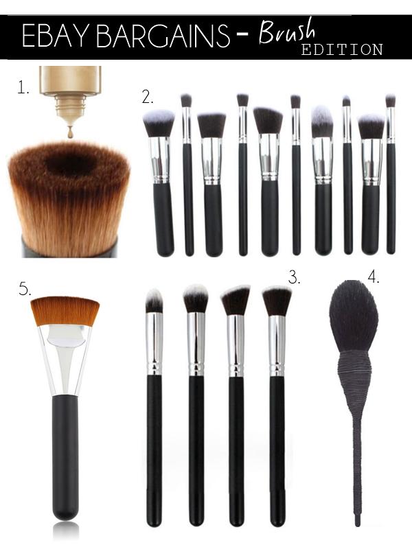 ebay-makeup-brushes