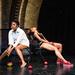 E-Moves Dress Rehearsal Harlem Stage (Thur 4 9 15)_April 09, 20150623-Edit-Edit