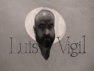 Luis Vigil for JKPP