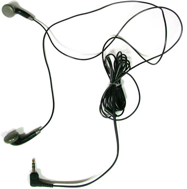 jjforsale.earphones.headphones.black