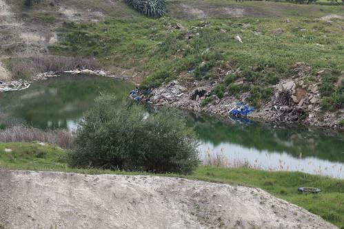 AionSur 17162919662_0b6199ca20_d Propuestas de Jaedilla, Ecologistas en acción a las elecciones municipales: Asegurar la sostenibilidad social Medio Ambiente
