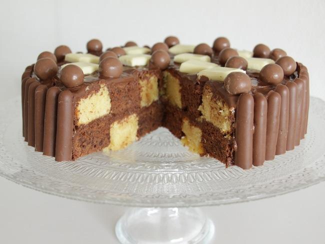 gâteau_damier_la_rochelle_1