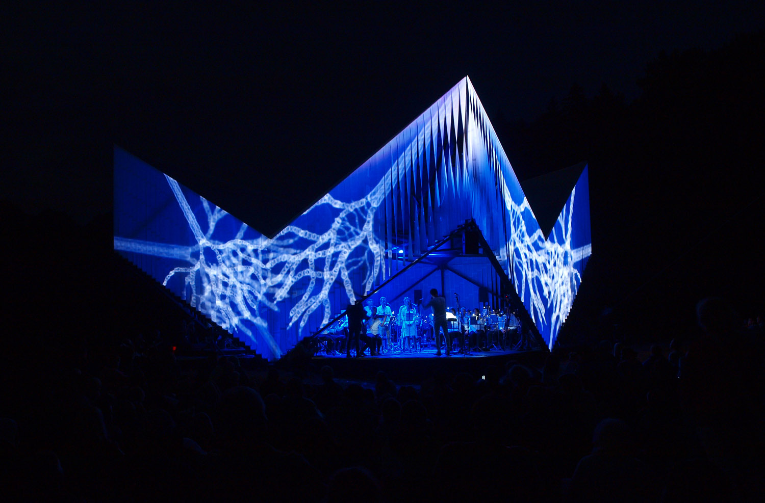 mm_Pavilion and Workshops for Nature Concert Hall design by Didzis Jaunzems Architecture_03