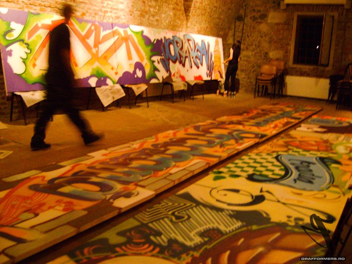 14-20120910-toamna_oradeana_festival_2012-oradea-grafformers_ro