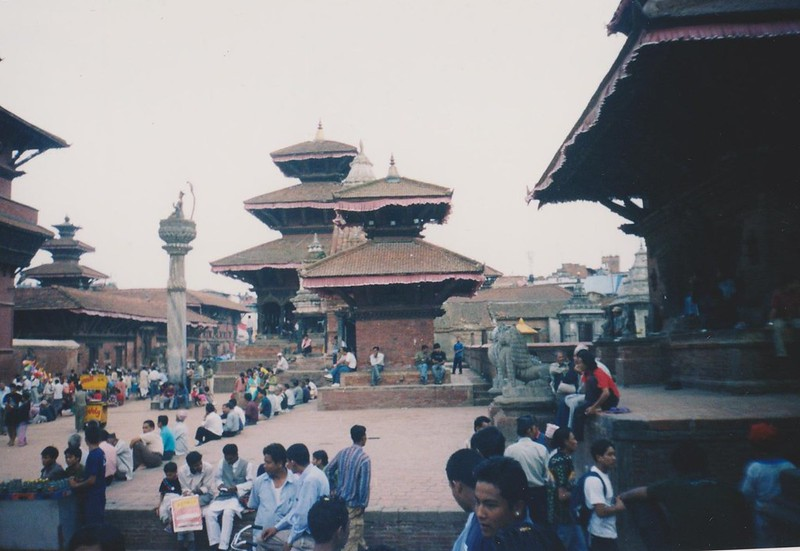 Nepal1e