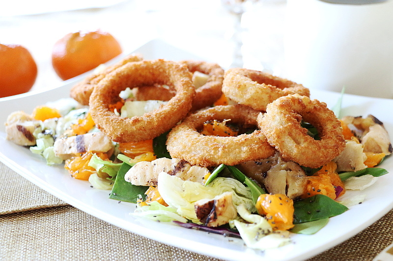 Onion-Rings-Asian-Salad-shop2