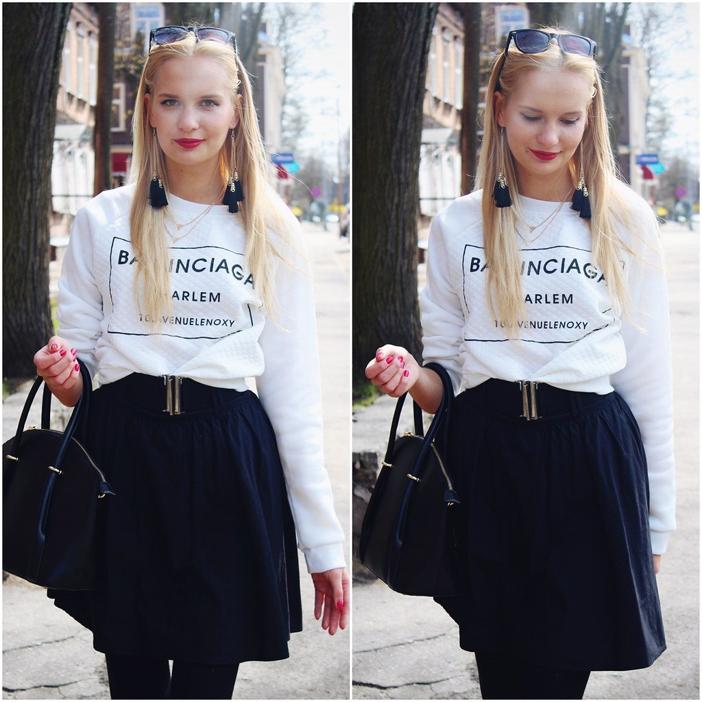 latvian-fashion-blog