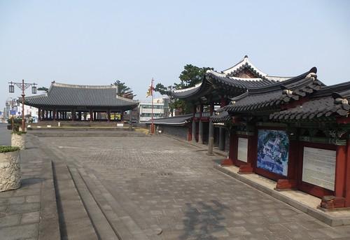 Co-Jejudo-Jeju-bus-centre-ville-Mokgwana (1)