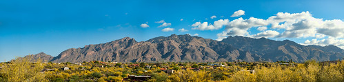 arizona panorama mountains us catalina unitedstates tucson catalinamountains