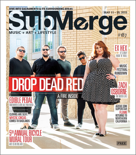 Drop-Dead-Red_M_Submerge_Mag_Cover