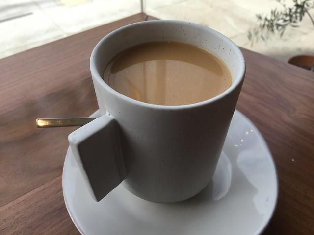 Coffee - Hearth Coffee Roasters