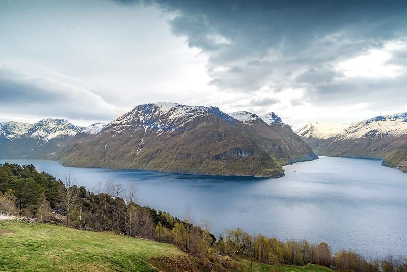 Fjord D80_4985