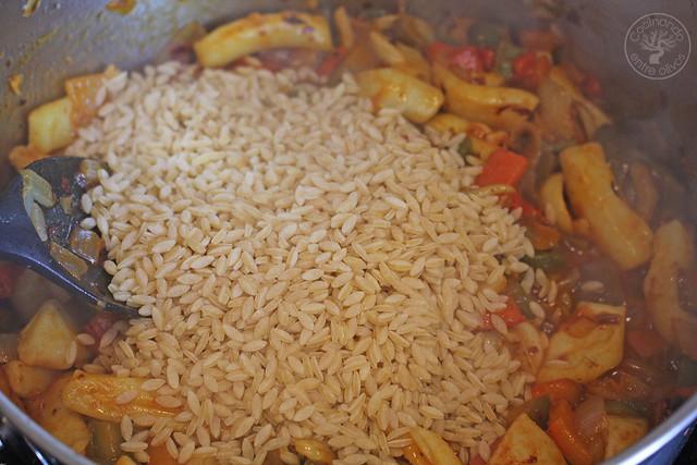 Gurullos con jibia www.cocinandoentreolivos.com (12)