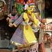 Nepal - Kathmandu - Puppet On A String - 24 by asienman