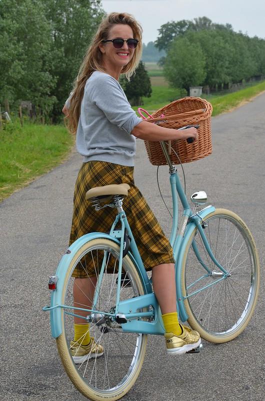 rural ride
