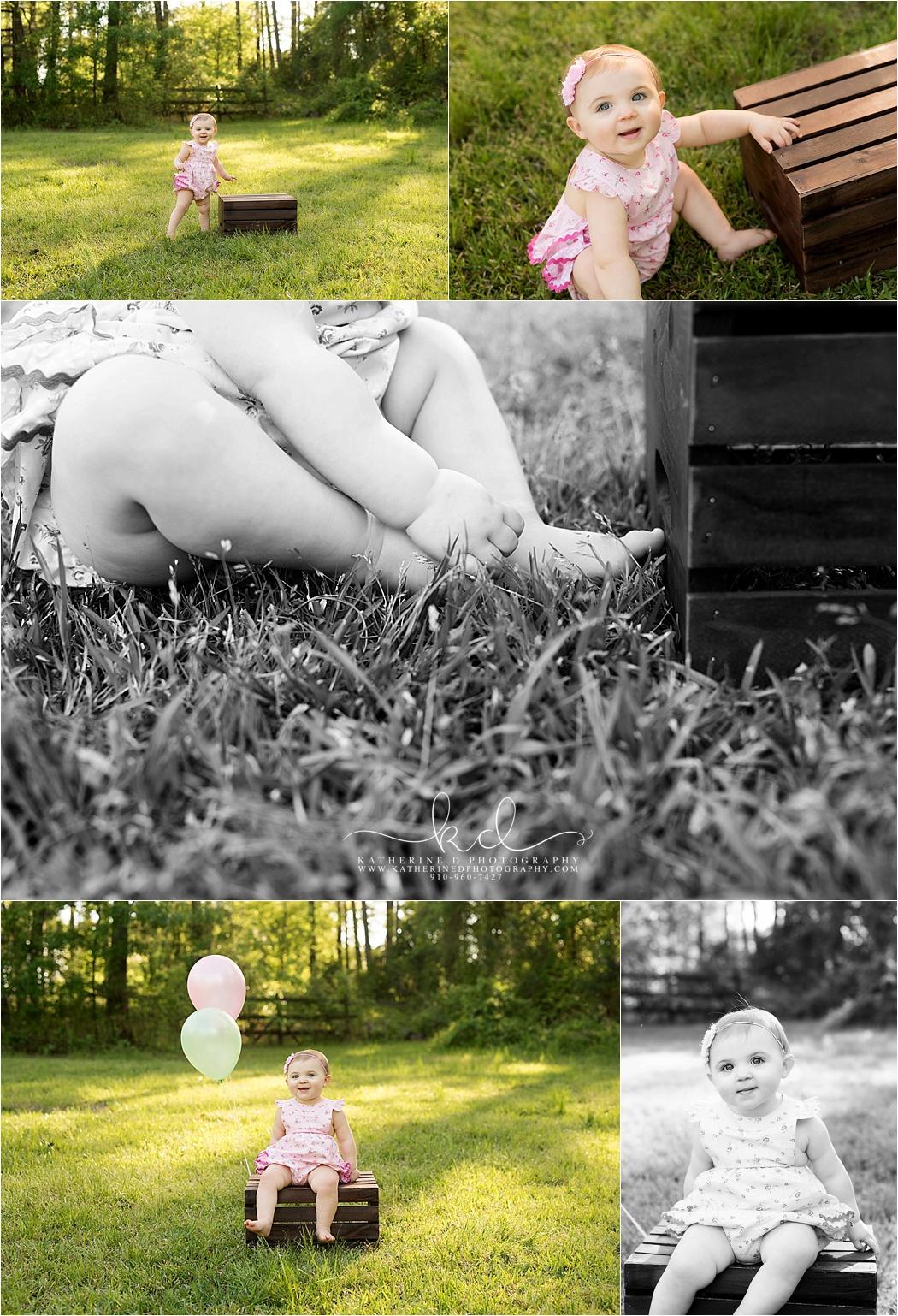 Fayetteville NC Newborn Photographer_0209