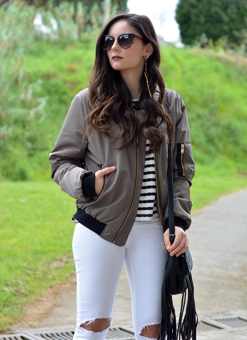 zara_ootd_outfit_lookbook_streetstyle_topshop_06