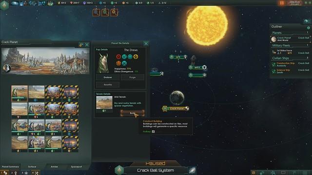 Stellaris - Image8