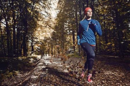 Je libo lesem či potokem? aneb svoboda orientačního běhu