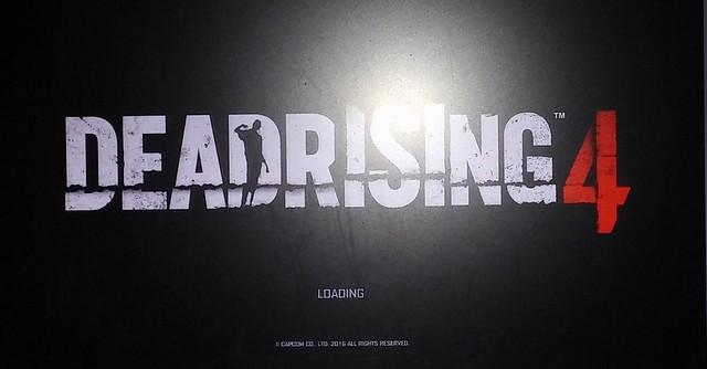 dead-rising-4 (1)