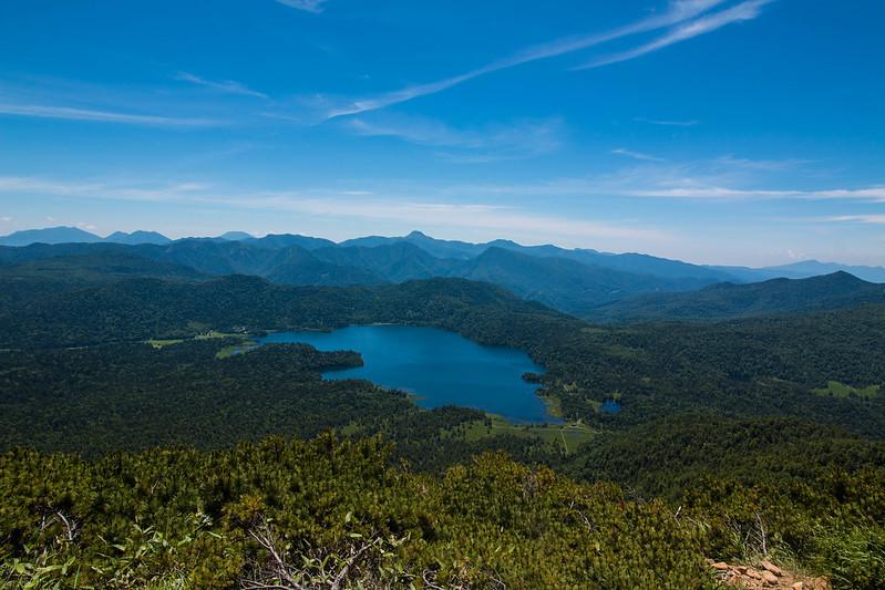 20150712-燧ヶ岳-0882.jpg