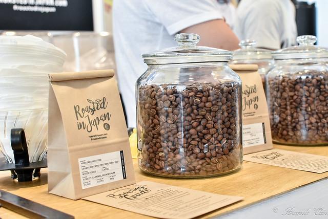 Coffee fest 2016-44