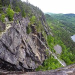 Photo Les Palissades de Charlevoix