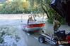 2016.06.27 - Bootsübung Drau - Schwaiger Brücke mit FF St.Peter-31.jpg