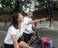 London Parks Ride 2016_29