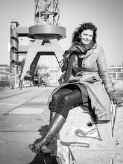 Hanneke 2015 A, 2nd series