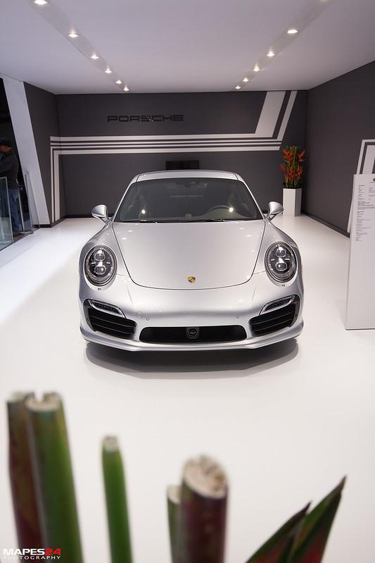 IMG_6287 porshe 911 turbo s