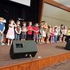 Love these guys! #asburyplayschool