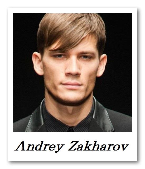 BRAVO_Andrey Zakharov