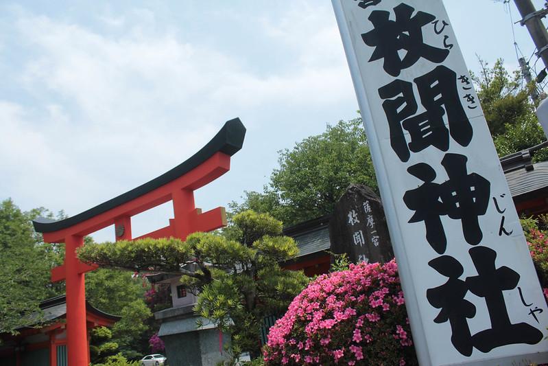 20140531-開聞岳-0156.jpg