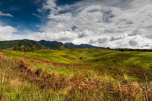 travel nature beauty landscape scenery philippines mindanao bukidnon outdoorphotography nicdao