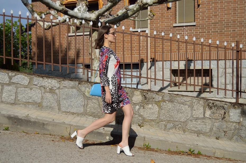 lara-vazquez-madlula-style-look-fashion-blog-chic-attire-heels