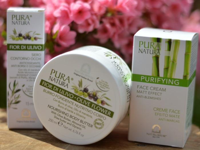 natura house, wildflower girl, prodotti naturali, eco, beauty (8)