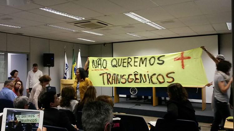 nao queremos transgenicos.jpg