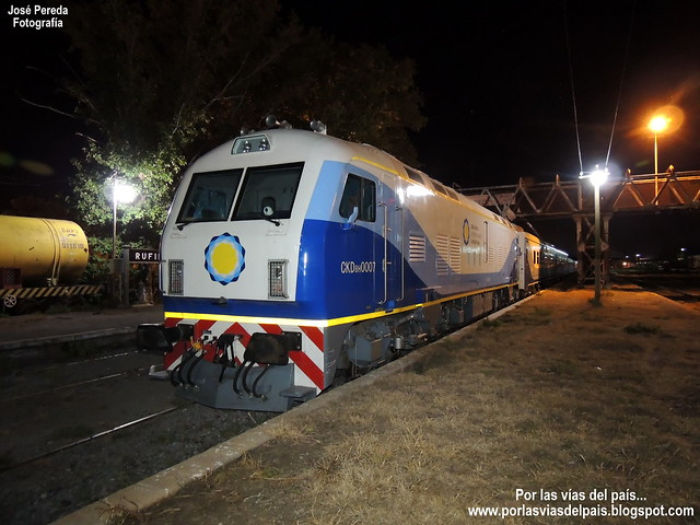 CKD8G 0004 - CKD8H 0007