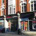 Tesco Express, 30-34 George Street