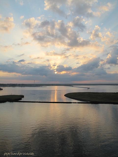 warne_sunset_islands_web