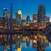 Minneapolis, Minnesota by jah_1315